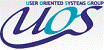 User Oriented Systems Group